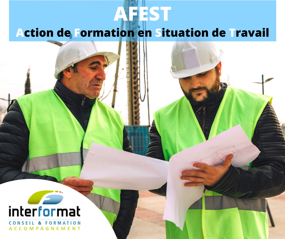 AFEST INTERFORMAT CONSTRUCTYS